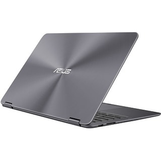 "Asus Notebooks - 90Nb0ba2-M02430 - 13.3"" M3 6Y30 8Gb 512Gb W10"