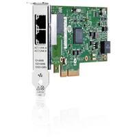 Hpe - Server Options - 656596-B21