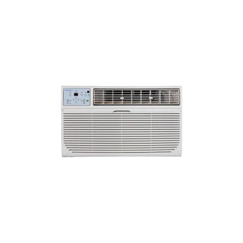 Keystone KSTAT14-2HC Thru the Wall AC with Remote Control