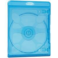 Verbatim 98603 Blu-Ray(Tm) Dvd Bulk Cases, 30 Pk