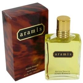 ARAMIS by Aramis After Shave 4.1 oz - Men