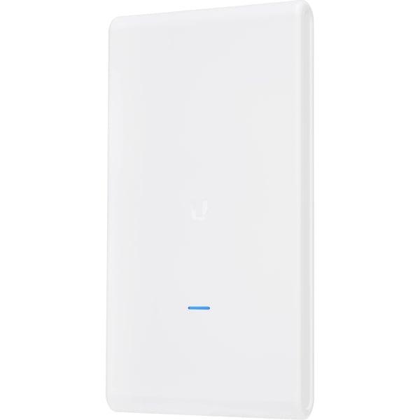 Ubiquiti - Us Uap-Ac-M-Pro-Us Unifi Dual Band Wireless Access Point