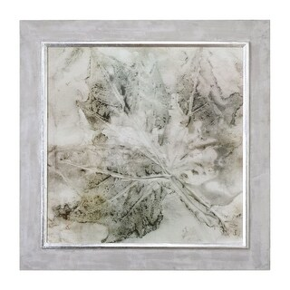 "Uttermost 41497 Botanical 54-3/4"" Wide Canvas Art by Grace Feyock - N/A"