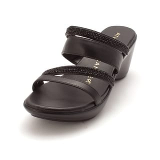 cf2cf3917079 Buy Athena Alexander Women s Sandals Online at Overstock