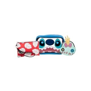 Disney's Lilo and Stitch Juniors Gift Set