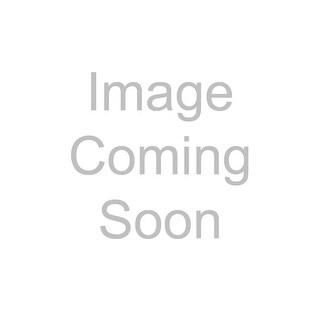 Toshiba Tecra Z40-A Core i7-4600U 2.1GHz 8GB RAM 320GB HDD Windows 10 Pro 14-inch Laptop