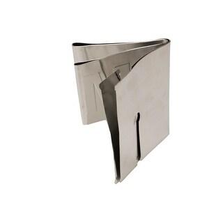Optimus 8018802 optimus 8018802 vega wind foil (aluminum wind screen)