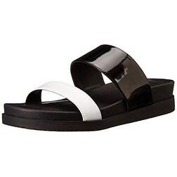 Kenneth Cole New York Women's Jullian Platform Sandal