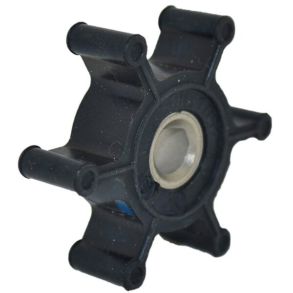 F3 Impeller (Nitrile)