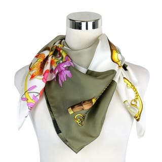 ac2be0e0021 New Products - Scarves   Wraps