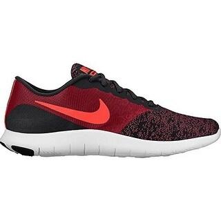 Nike Mens NIKE FLEX CONTACT