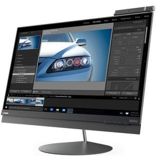 Monitors displays for less for Ecran ips 27