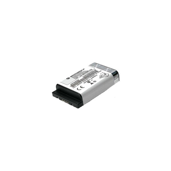 Battery for Motorola 53964 (Single Pack) High Capacity Lithium Ion Battery