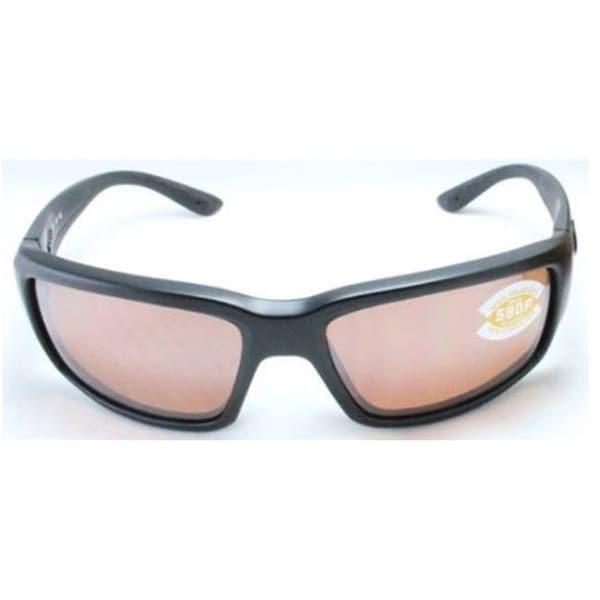 d8ad00ca3ec Shop Costa Del Mar Fantail Polarized Men Sunglasses