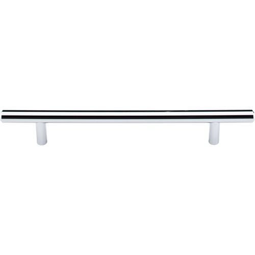 Top Knobs M1849 Hopewell 6-5/16 Inch Center to Center Bar Cabinet Pull