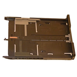 OEM Epson Paper Cassette Tray: XP-520