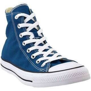 Chuck Taylor All Star Seasonal Hi Top