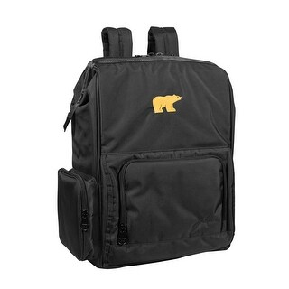 Jack Nicklaus Backpack Cooler