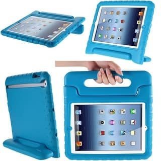Apple iPad Mini with Retina Display Case, Armorbox Kido Series, Convertible Stand Cover Case-Blue|https://ak1.ostkcdn.com/images/products/is/images/direct/ab72d871f3c797de6ec5ca8118ccb39927e64e3a/Apple-iPad-Mini-with-Retina-Display-Case%2C-Armorbox-Kido-Series%2C-Convertible-Stand-Cover-Case-Blue.jpg?impolicy=medium