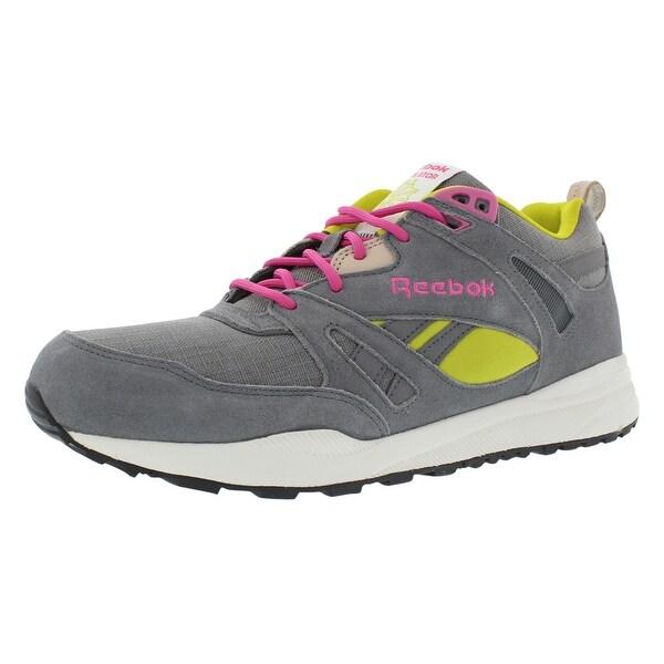 Reebok Ventilator So Men's Shoes