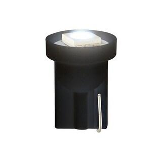 Pilot Automotive 5-SMD LED Dome Light Bulb