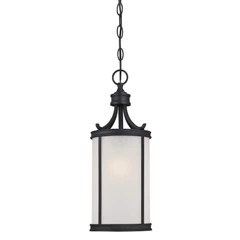 Westinghouse Outdoor Lighting   Shop our Best Lighting & Ceiling