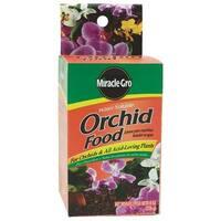 Scotts Co. 8Oz Orchid Food 1001991 Unit: EACH