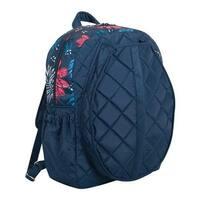 cinda b Women's Tennis Backpack Tropicalia - US Women's One Size (Size None)