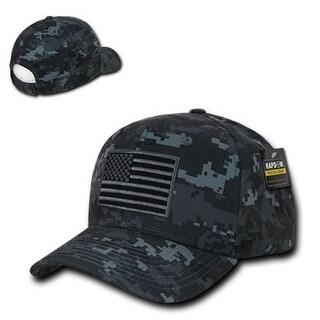 f26de83d5a0 Buy Baseball Men s Hats Online at Overstock
