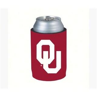 Kolder KO00068042 Oklahoma Sooners Holder