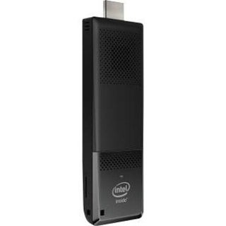 Intel Corp. Blkstk2m364cc Compute Stick Stk2m364cc No Os