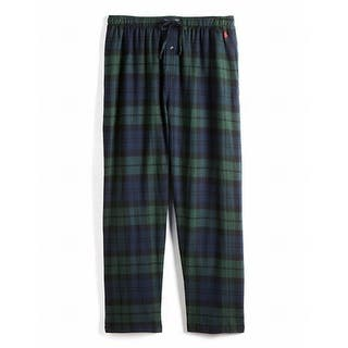 Polo Ralph Lauren NEW Green Mens Size Small S Lounge Pants Sleepwear|https://ak1.ostkcdn.com/images/products/is/images/direct/ab7f1d37b4619683506c037b827df563818f4303/Polo-Ralph-Lauren-NEW-Green-Mens-Size-Small-S-Lounge-Pants-Sleepwear.jpg?impolicy=medium