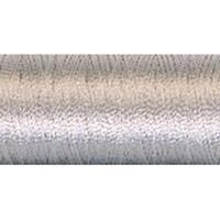 Silver Gray - Sulky Rayon Thread 40Wt 250Yd