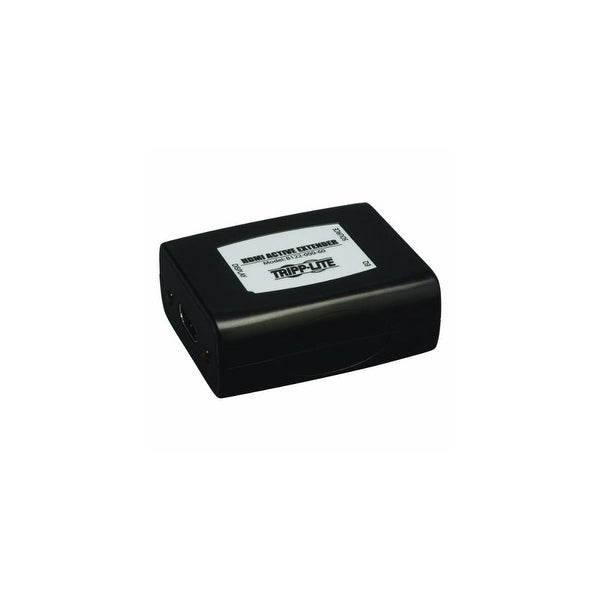 Tripp Lite B12200060B HDMI Signal Booster Extender