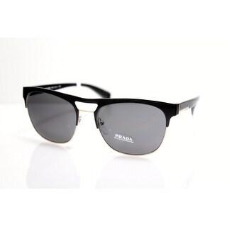 Prada PR 52QS Sunglasses