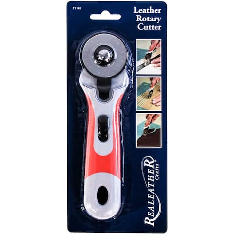 Rotary Cutter-
