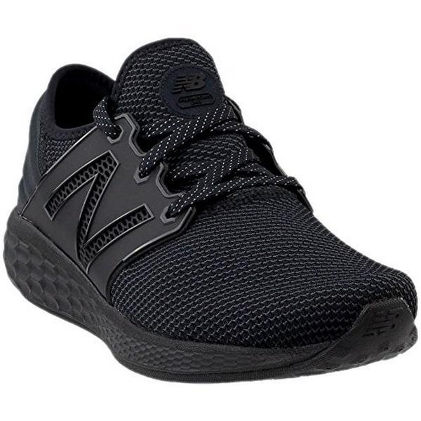 Shop New Balance Mens Cruz V1 Fresh