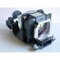 Panasonic APEX420803 Projector Replacement Lamp - 160 Watts