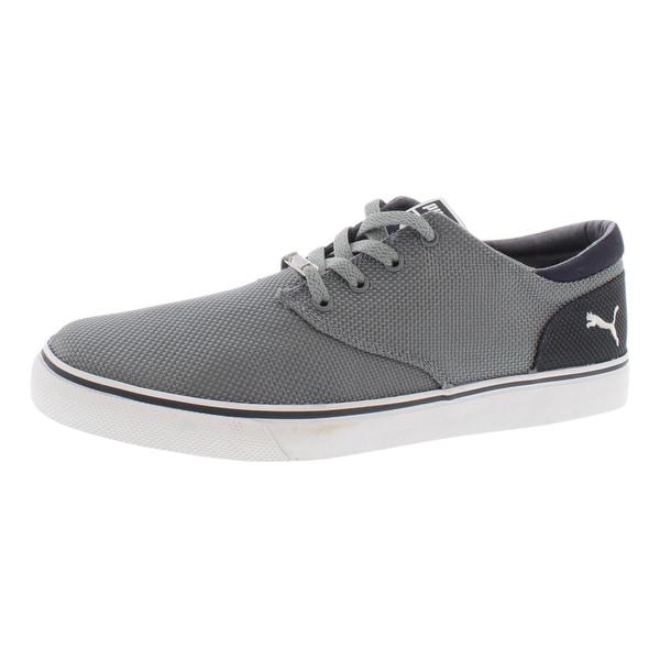 Puma El Seevo Canvas Men's Shoes - 13 d(m) us