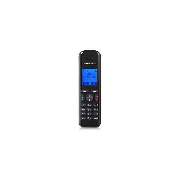 Grandstream DP710 VOIP DECT Phone