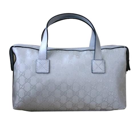 f76960c73177d1 Gucci Designer Store | Shop our Best Clothing & Shoes Deals Online ...