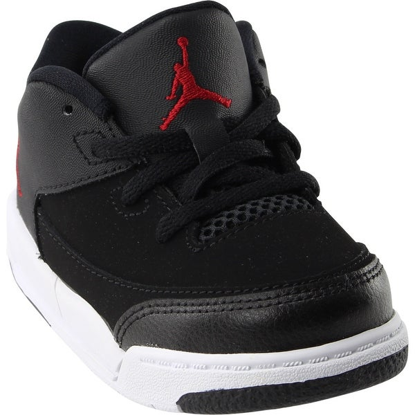 pretty nice e98e5 fe2bc Shop Nike Air Jordan Flight Origin 3 - Free Shipping On ...