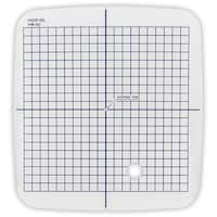 Janome SQ Hoop Template - 200mm x 200mm for MC11000