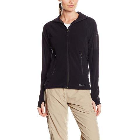 Marmot Womens Flashpoint Jacket