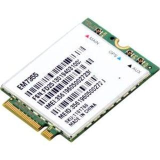 Lenovo 0C52902 Radio Modem