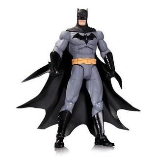 DC Comics Designer Series Greg Capullo Action Figure Batman - multi