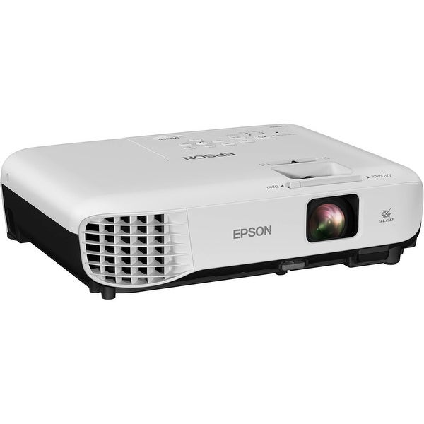Epson - Projectors - V11h840220