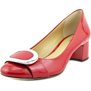 a431d5eb7b9b Red Michael Kors Women s Shoes