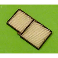 OEM Epson Air Filter Originally Shipped With: PowerLite 935W