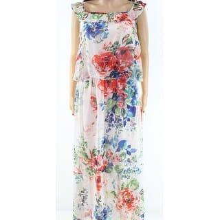 Sangria Women S Clothing For Less Overstock Com